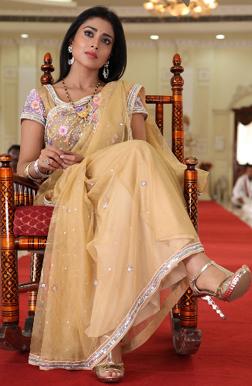 Pavithra (telugu) reviews