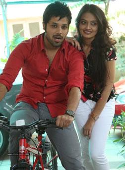 Pesarattu (telugu) - cast, music, director, release date