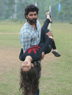 Pilla Rakshasi (telugu) reviews