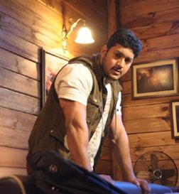 Pramadam Chavu 100% (telugu) - cast, music, director, release date
