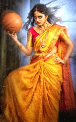 Prema Katha Chitram 2 (telugu) - cast, music, director, release date
