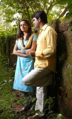 Prema Nilayam (telugu) - cast, music, director, release date