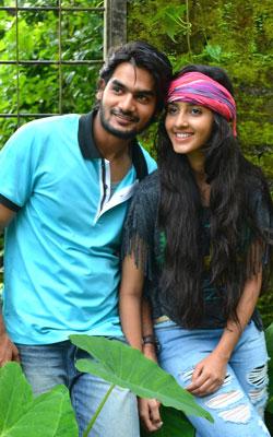 Prematho Mee Karthik (telugu) - cast, music, director, release date