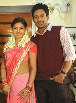 Priyatama Nee Vachata Kusalama (telugu) - cast, music, director, release date