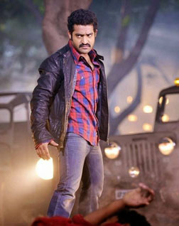 Rabhasa (telugu) reviews