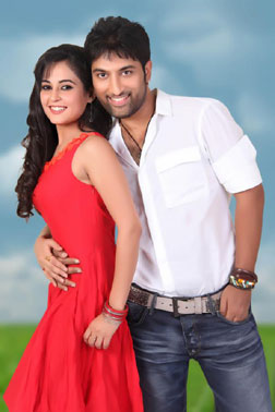 Race (Telugu) (telugu) reviews