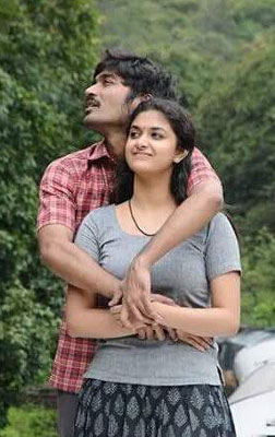 Thodari (tamil) reviews