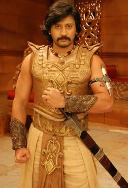Rajakota Rahasyam (telugu) - cast, music, director, release date