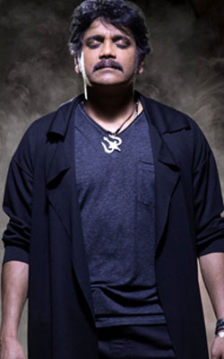 Raju Gari Gadhi 2 (telugu) reviews