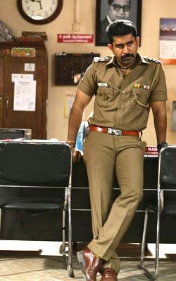 Roshagadu (telugu) - cast, music, director, release date