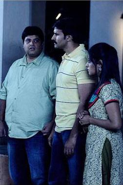 Sahasra (telugu) reviews