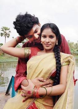 Sandhya Ragam (telugu) - cast, music, director, release date