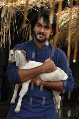 Satya 2 (Telugu) (telugu) reviews