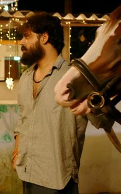 Savaari (telugu) - cast, music, director, release date