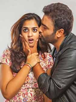 Savitri (telugu) reviews