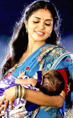 Seetha...Ramuni Kosam (telugu) - cast, music, director, release date