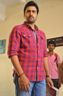 Shankara (Telugu) (telugu) - cast, music, director, release date