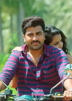 Shatamanam Bhavati (telugu) reviews