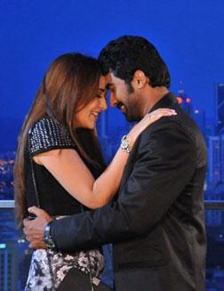 Siddhartha (telugu) reviews