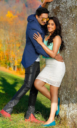 Soukhyam (telugu) reviews