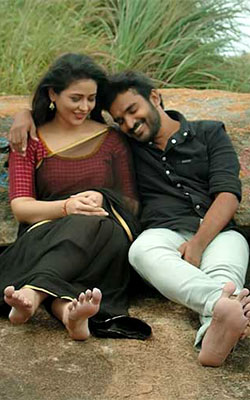 SR Kalyana Mandapam (telugu) reviews