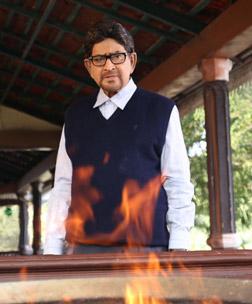 Sri Sri (telugu) - cast, music, director, release date