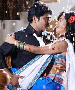 Srimathi Bangaram (telugu) - cast, music, director, release date