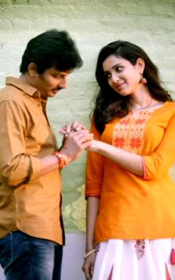 Stalin Andharivadu (telugu) - cast, music, director, release date