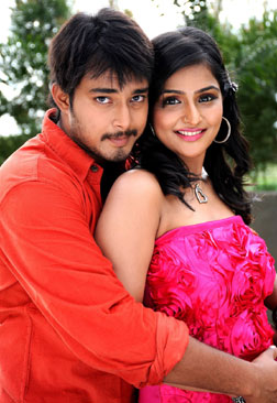 Telugu Abbai (telugu) - cast, music, director, release date