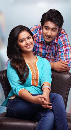 Thanu Nenu (telugu) - cast, music, director, release date