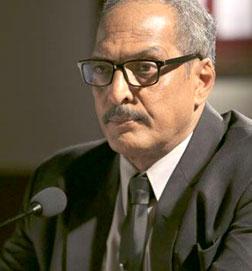 The Attacks Of 26/11 (Telugu) (telugu) - cast, music, director, release date