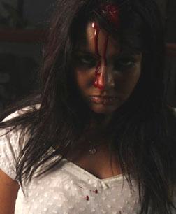The End (telugu) - cast, music, director, release date