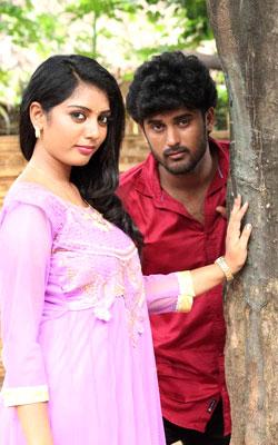 Tholi Parichayam (telugu) - cast, music, director, release date