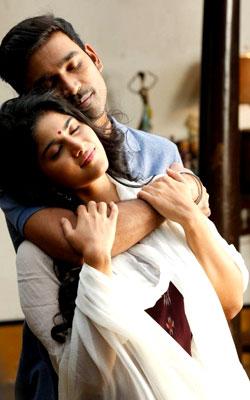 Thoota (2019) (telugu) reviews
