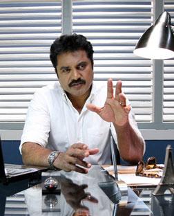 Traffic (Telugu) (telugu) - cast, music, director, release date