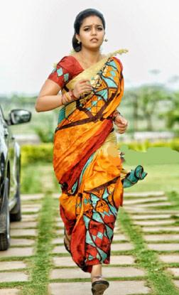 Tripura (telugu) - cast, music, director, release date