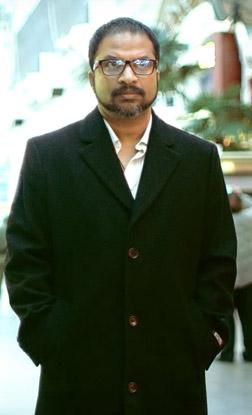 Tulasidalam (telugu) - cast, music, director, release date