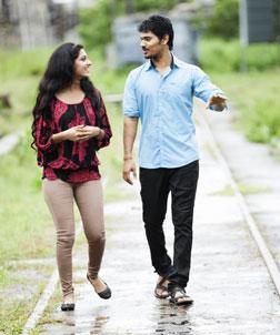 Undile Manchi Kalam Mundu Munduna (telugu) - cast, music, director, release date