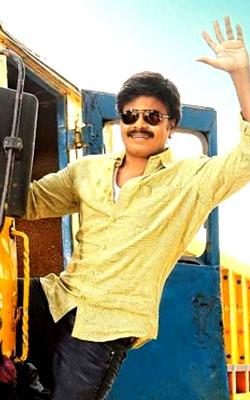 Vajra Kavachadhara Govinda (telugu) reviews