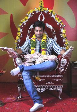 Vasool Raja (telugu) reviews