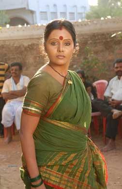 Veeranari Chakali Ilamma (telugu) - cast, music, director, release date