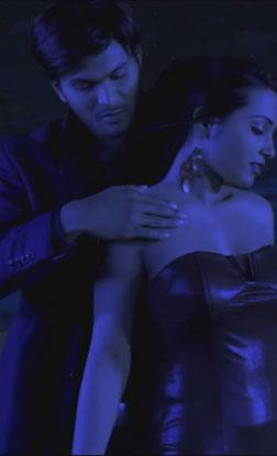 Veeri Veeri Gummadi Pandu (2016) (telugu) - cast, music, director, release date