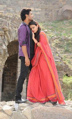 Vennello Hai Hai (telugu) - cast, music, director, release date