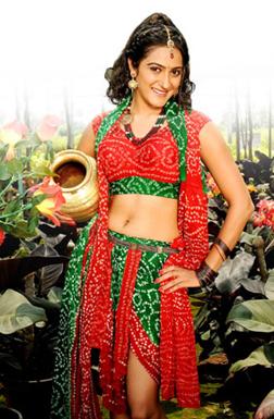 Vintha Katha (telugu) - cast, music, director, release date