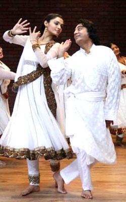 Vishwaroopam 2 (telugu) reviews