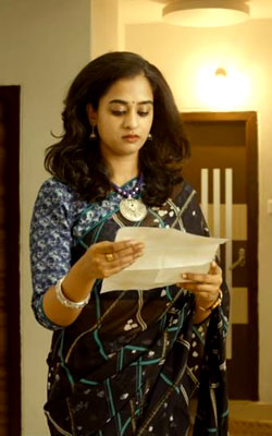 Viswamitra (telugu) - cast, music, director, release date