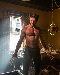 X-Men: Days Of Future Past (Telugu) (telugu) reviews