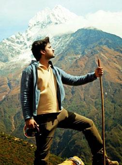 Yevade Subramanyam (telugu) - cast, music, director, release date