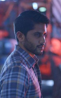 Yuddham Sharanam (telugu) reviews