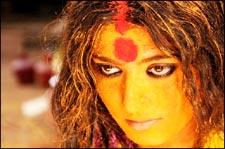 Panchakshari (telugu) - cast, music, director, release date